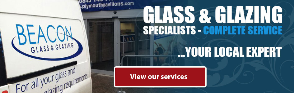 Double Glazing Plymouth Devon